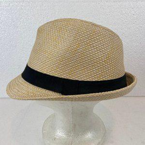 Accessories - NWOT  Women's Hat Fedora
